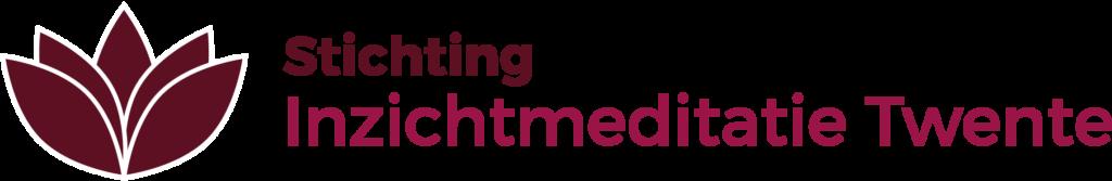 Logo_inzichtmeditatie_Twente