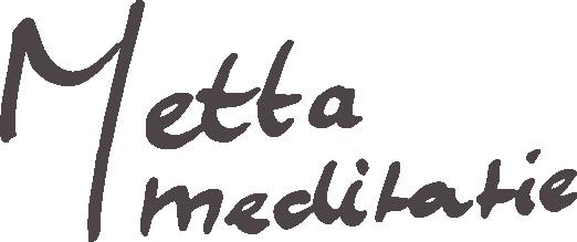 Metta-Meditatie