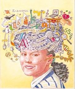Studiegroep Boeddhistische Psychologie