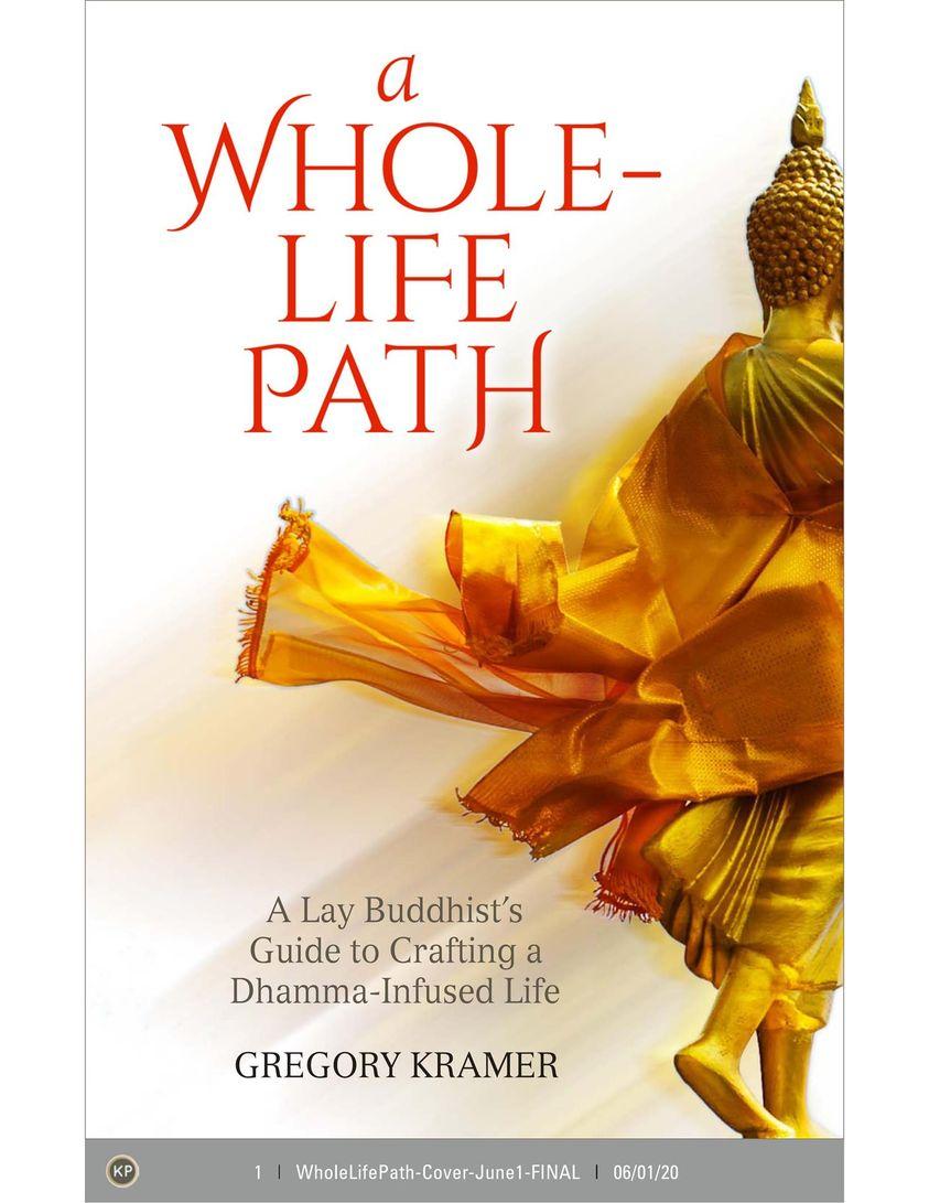 A Whole-Life Path